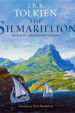 The Silmarillon