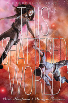Read This Shattered World Online Free Book Reading Online Novel Library
