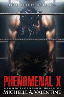 Read Phenomenal X Online Free Book Reading Online Novel Library