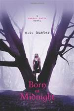 Born At Midnight (Shadow Falls #1)