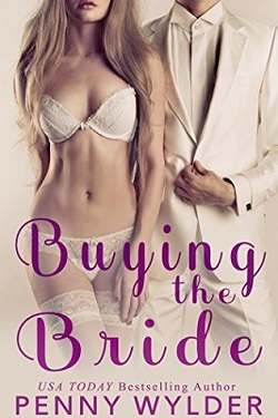Buying the Bride