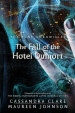 The Fall of the Hotel Dumort